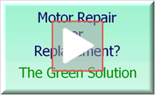 Green Solution Video
