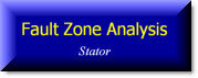 Stator Fault Zone