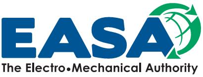 EASA-Convention