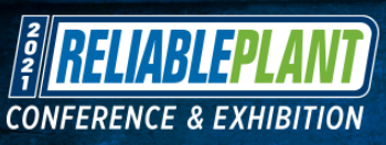Reliable Plant Conference and Exhibition