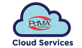 PdMA Cloud Services